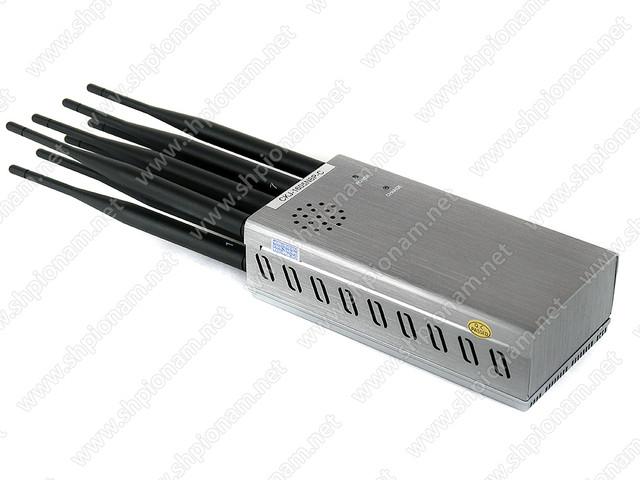 http://www.shpionam.net/userfiles/image/terminator-15c/terminator_15c_3_b.jpg