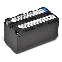 Аккумулятор для Sony NP-F770