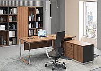 Новая серия мебели BRAVO уже в продаже!
