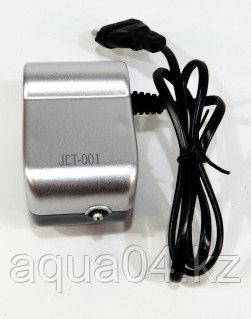 Aim JET-003