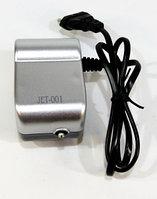 Aim JET-003, фото 1