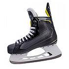 Bauer  коньки хоккейные Supreme S25 - Jr, фото 2