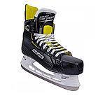Bauer  коньки хоккейные Supreme S25 - Jr, фото 3