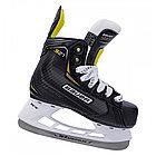 Bauer  коньки хоккейные Supreme S27 - Yth, фото 2