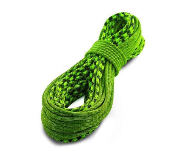 Tendon  верёвка (динам.) 9.8 mm