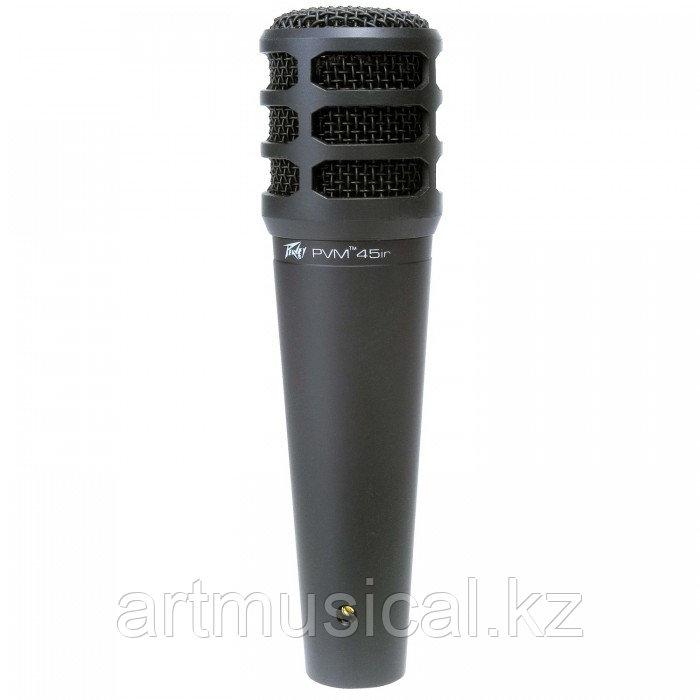 Микрофон Peavey PVM 45iR XLR