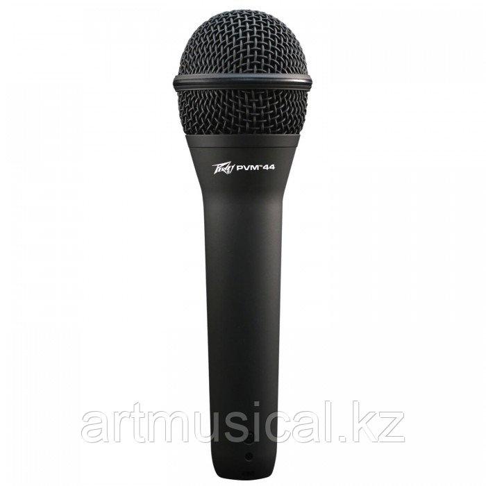 Микрофон Peavey PVM 44