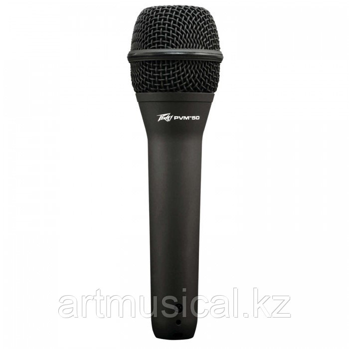 Микрофон Peavey PVM 50