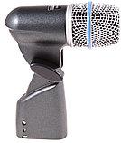 Микрофон Shure BETA 56A, фото 2