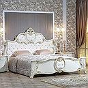 ЛОРЕНА спальный гарнитур, фото 2