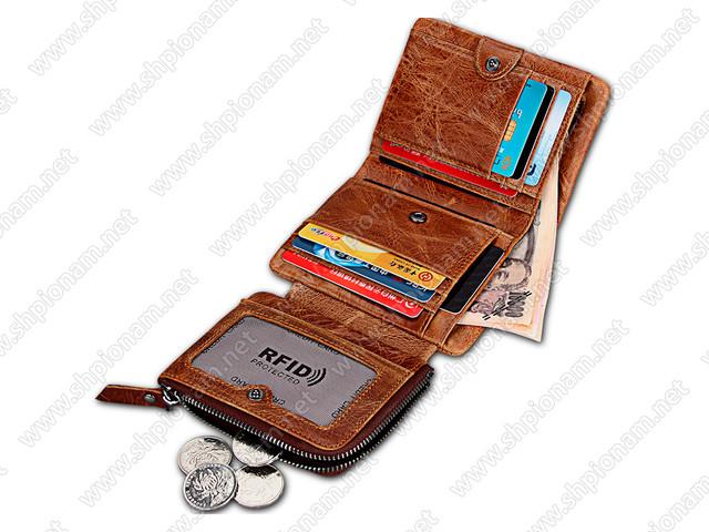 http://www.shpionam.net/userfiles/image/rfid-protect-euro-01/protect_euro_01_2_b.jpg