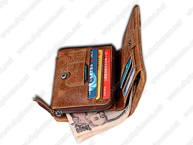 http://www.shpionam.net/userfiles/image/rfid-protect-euro-01/protect_euro_01_4_b.jpg