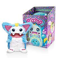 Интерактивная игрушка Rizmo Aqua