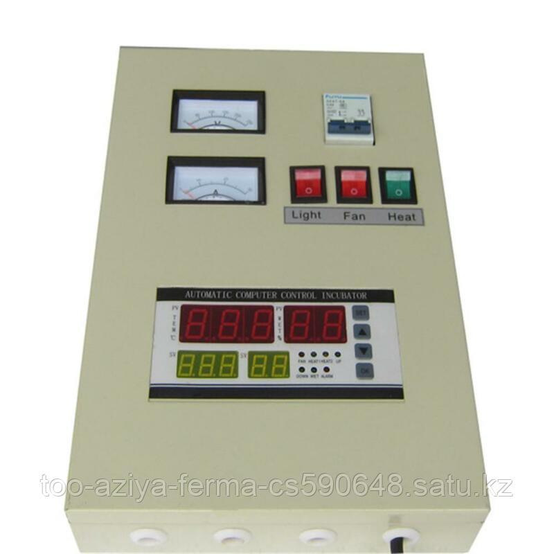 Контроллер XM 28G