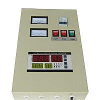 Контроллер XM 28G, фото 1