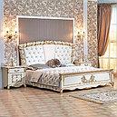 ФИОНА  спальный гарнитур, фото 2