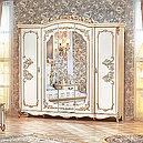 ФИОНА  спальный гарнитур, фото 3