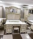 ФИОНА  спальный гарнитур, фото 5