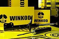 Амортизатор задний WINKOD R Toyota HIGHLANDER / KLUGER 3.5L for USA 2008 - - RR