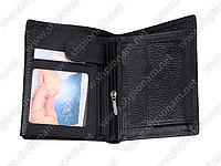 Портмоне с защитой от считывания пластиковых карт, фото 1