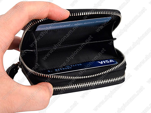 http://www.shpionam.net/userfiles/image/rfid-protect-card-02/rfid_protect_card_02_4_b.jpg