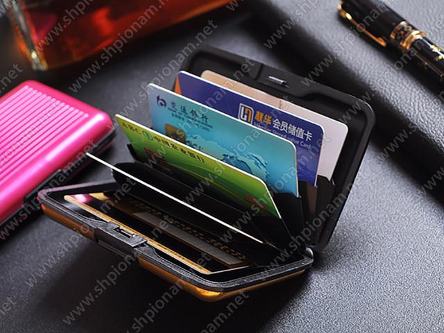 http://www.shpionam.net/userfiles/image/rfid-protector-black/rfid_protect_card_black_3_b.jpg