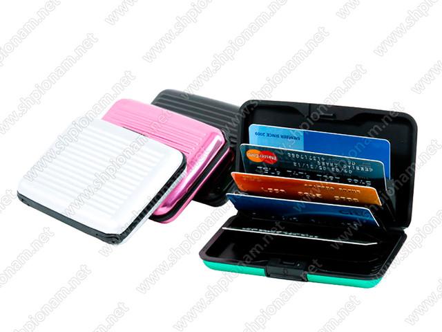 http://www.shpionam.net/userfiles/image/rfid-protector-black/rfid_protect_card_black_4_b.jpg
