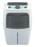 Воздухоочиститель увлажнитель Fanline, фото 1