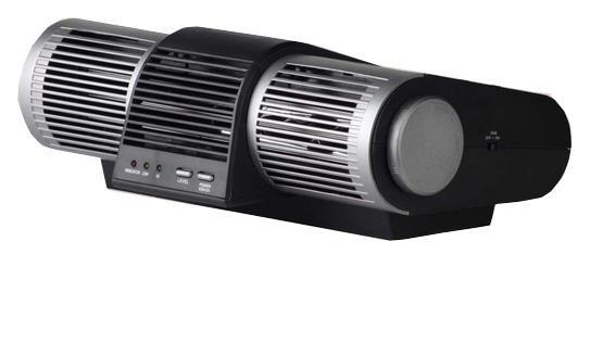 AIC XJ-2100 очиститель воздуха-ионизатор