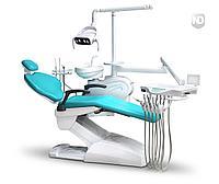 Стоматологическая установка Mercury 330 standart(Регистрация в РК и РФ)