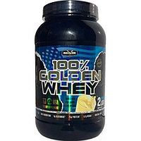 Протеин 100% Golden Whey, 908 грамм