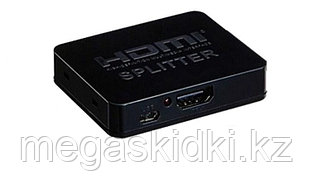 Сплиттер HDMI HDSP2-M