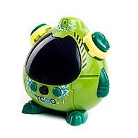 Робот Квизи зеленый