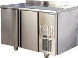 Холодильный столPOLAIR TM2-G