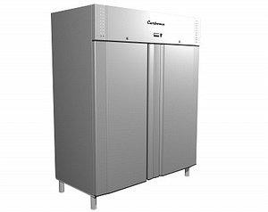 Шкаф комбинированный Carboma RF1120