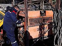 Услуги по ремонту компрессоров в Алматы