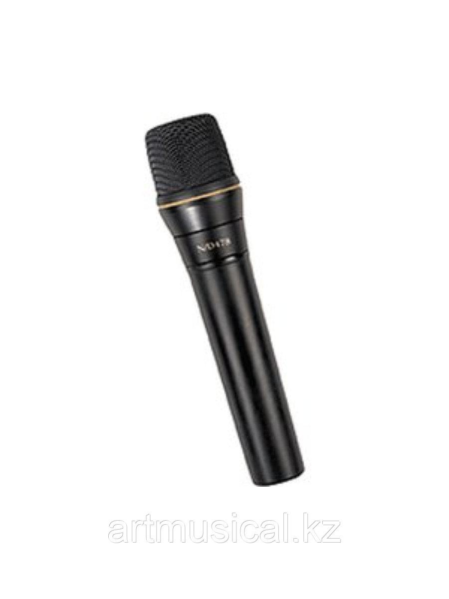 Микрофон Electro-Voice N/D478