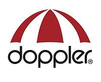 """Зонты """"Doppler"""""""