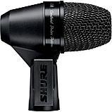 Микрофон Shure PGA56-XLR, фото 2