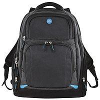 """Рюкзак ZOOM TSA для ноутбука, 15"""""""