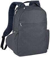 """Рюкзак для ноутбука, 15,6"""""""