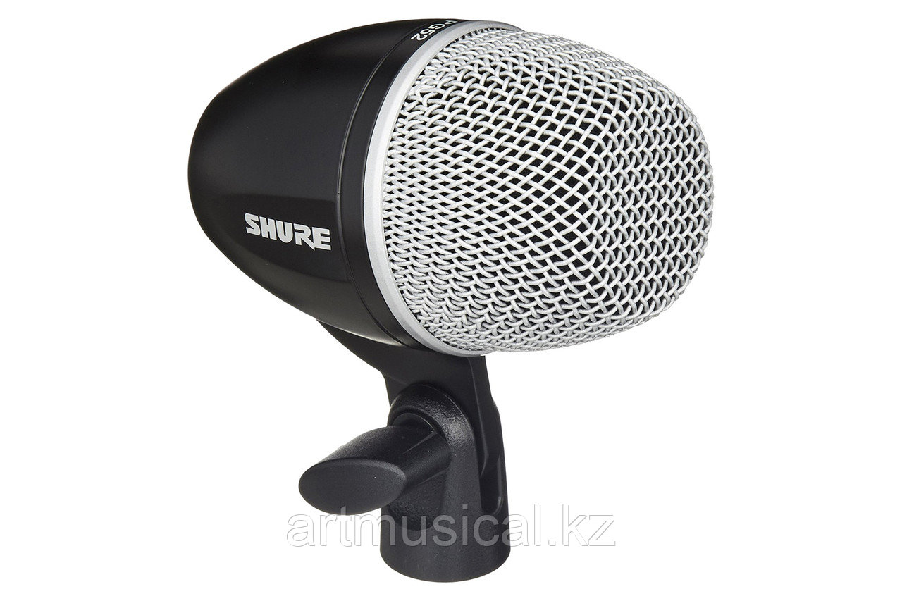 Микрофон Shure PG52XLR