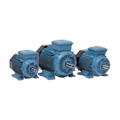 Электродвигатель 1.1кВт V-220В