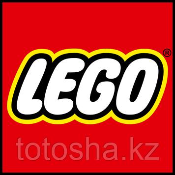 Конструктор Lego в ассортименте