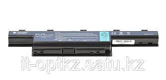 Аккумулятор PowerPlant для ноутбуков ACER Aspire 4551 (AR4741LH, GY5300LH) 10.8V 4400mAh