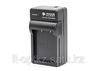 Зарядное устройство PowerPlant Fujifilm NP-W126