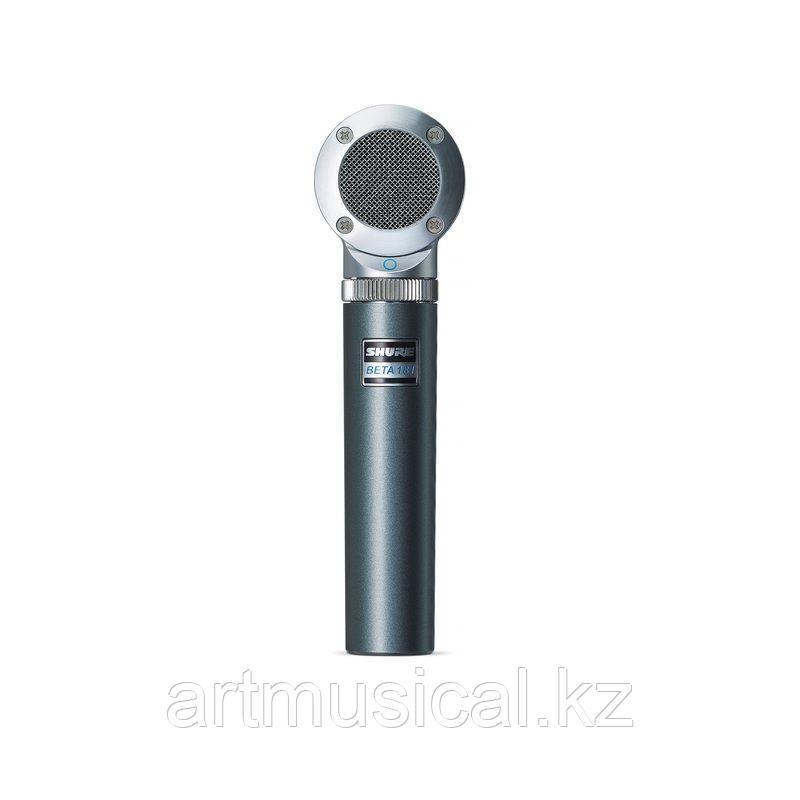 Микрофон Shure BETA181/O