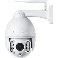 Камера уличная wi-fi поворотная 2мп SU-338