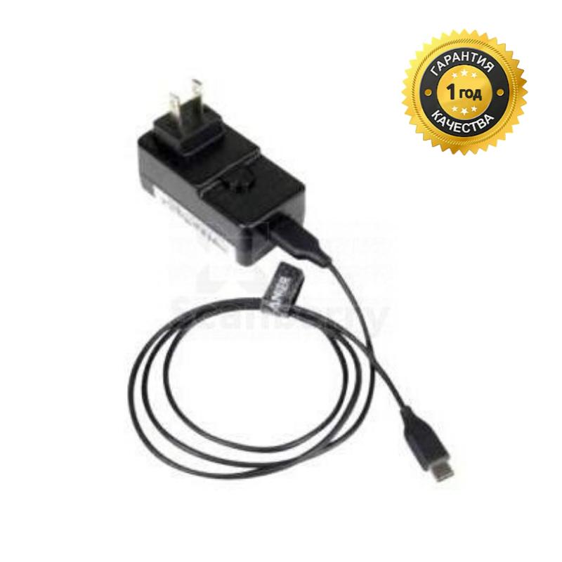 Кабель USB для Zebra TC20/25, RFD2000