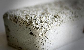 Пенообразующие добавки
